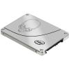 Intel DC S3110 256GB SATA3 2,5' SSD