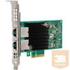 Intel Ethernet Converged Network Adapter X550-T2, 5 Pack