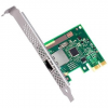 Intel Ethernet Server Adapter I210-T1 ömlesztett