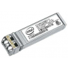 Intel Ethernet SFP+ SR Optics (Dual Rate 10GBASE-SR/1000BASE-SX), Retail
