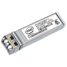 Intel Ethernet SFP+ SR Optics (Dual Rate 10GBASE-SR/1000BASE-SX), Retail egyéb hálózati eszköz