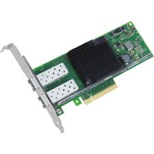 Intel Intel 10Gigabit Ethernet Card for Server - PCI Express 3.0 x8 - 2 Port(s) - Twinaxial - Bulk hálózati kártya