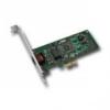 Intel Network Card  Gigabit CT (Ethernet, 10/100/1000Base-T)