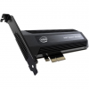 Intel Optane 900P 280GB PCI-E x4 (3.0) SSD