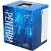 Intel Pentium Dual-Core G4500 3.5GHz LGA1151