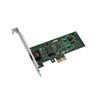 Intel Pro/1000 CT desktop adapter PCI-E x1