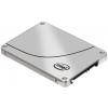 """Intel SATA 2,5"""" INTEL DC S4500 Series 240GB 3D1 TLC 7mm SinglePack (SSDSC2KB240G701)"""