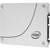 "Intel SSD 1.6TB INTEL 2,5"" (6.3cm) DC S3520 MLC SATA 3"