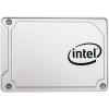 Intel SSD 545S SERIES 1TB 2.5IN