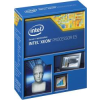 Intel Xeon E5-1620 v3 3.5GHz LGA2011-3