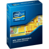 Intel Xeon E5-2695 v4 2.1GHz LGA2011-3