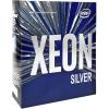 Intel Xeon Silver 4112 2.6GHz LGA3647-0