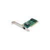 Intellinet 10/100/1000 PCI hálózati kártya (522328)