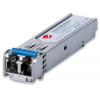 Intellinet Network Solutions Intellinet transceiver MiniGBIC/SFP 1000BaseSX (LC), Multi-Mode, 850nm, 550m