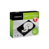 Intenso 3,5 Internal Hard Drive - Retail Kit 2 TB