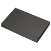 Intenso Memory Board 1TB USB3.0 2,5' külső HDD fekete