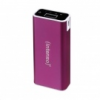Intenso Power Bank 5200mAh (A5200)