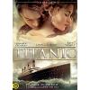 Intercom Titanic (2 DVD)