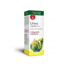 INTERHERB NAPI CSEPP URINO CSEPPEK 50ML gyógyhatású készítmény