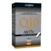 Interherb q10 aktiv kapszula 30 db