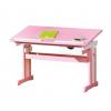 Interlink Cecilia dönthető lapos íróasztal