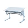 Interlink Skalare dönthető lapos íróasztal
