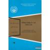 International Islamic Federation of Student Organizations, Riyadh Fókuszban az iszlám