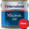 International Micron 350 White 750ml