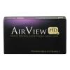 INTEROJO AirView HD Plus 1 db