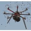 Interspect UAV B