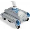 Intex 28001 automata medence porszívó