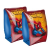 Intex Spiderman karúszó - 25 cm