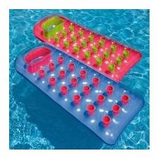 Intex Strandmatrac medence kiegészítő