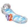 Intex Surf 'n Slide 57159NP felfújható vízi csúszda
