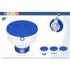 Intex Úszóadagoló maxi-kombi klórtablettához INTEX