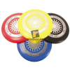 "Invento Gmbh Flying Disc ""All round"" 175 frizbi"