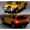 Invento Gmbh RC License Edition: Hummer H2
