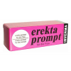 Inverma Erekta prompt für die Frau, 13 ml