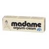 Inverma Madame Orgasm-Cream, 18 ml
