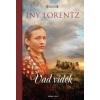 Iny Lorentz Vad vidék