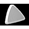 ION Cornerstone vezeték nélküli hangszóró, fehér