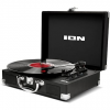 ION Vinyl Air Motion