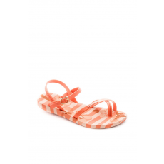 Ipanema 82291-20907 PINK/ORANGE