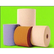 ipari papír törlőkendő 2 rétegű higiéniai papíráru