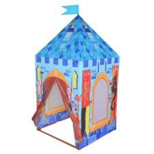 Iplay Apollo Iplay játszósátor - Kastély, kék játszószőnyeg