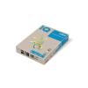 IQ Fénymásolópapír színes IQ Color A/4 80 gr trend szürke GR21 500 ív/csomag
