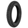 IRC Tire SN26 Urban Snow Evo ( 130/60-13 TL 53L M+S jelzés, Első kerék, hátsó kerék )