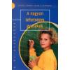 Irene H. Ypenburg;Franz J. Mönks A nagyon tehetséges gyerekek