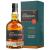 Irishman Founders Reserve Rum Cask Finish Whiskey (46% 0,7L)
