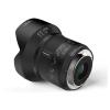 Irix 11mm f/4.0 Firefly nagylátószögű objektív (Pentax K)